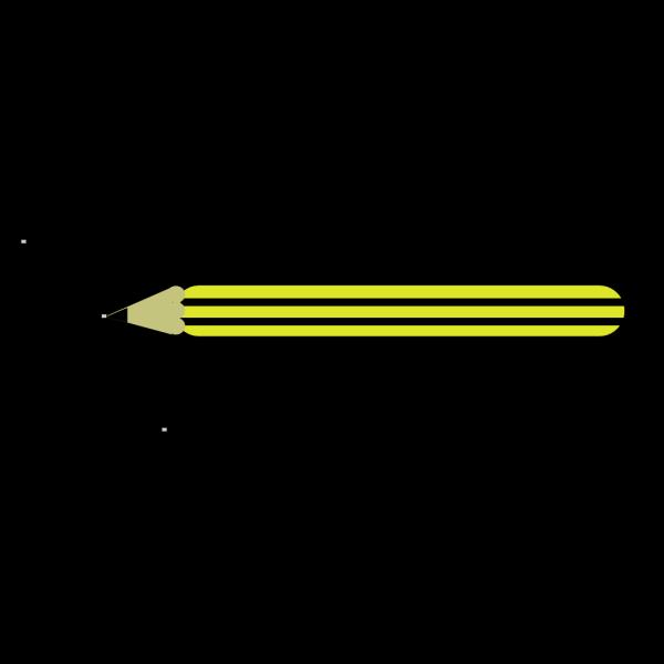 Matita Pencil PNG Clip art