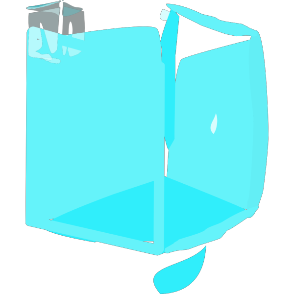 Ice Cube PNG icons