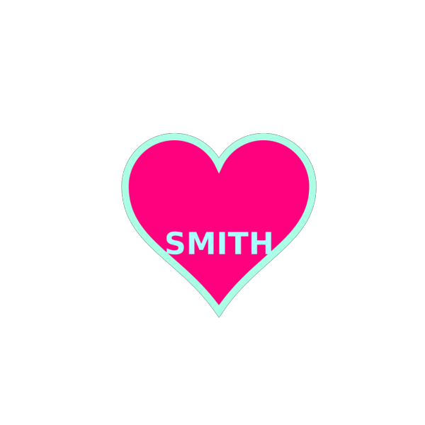 Smith Bday7 PNG images