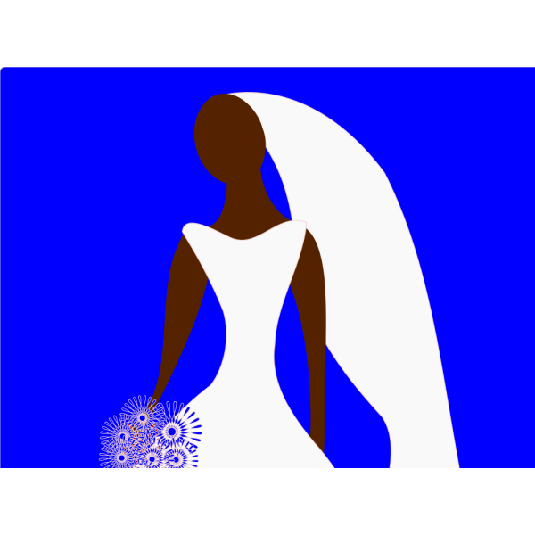 Bluewed PNG Clip art