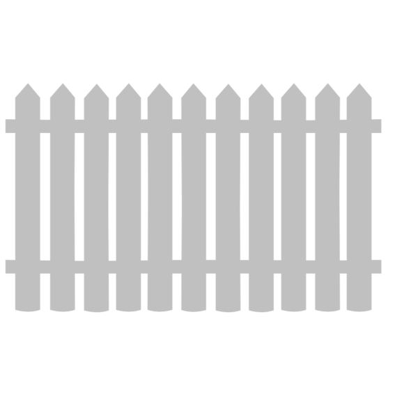 Fence PNG images