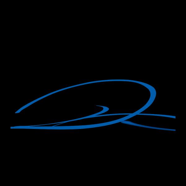 Vines Blue Jrh PNG Clip art