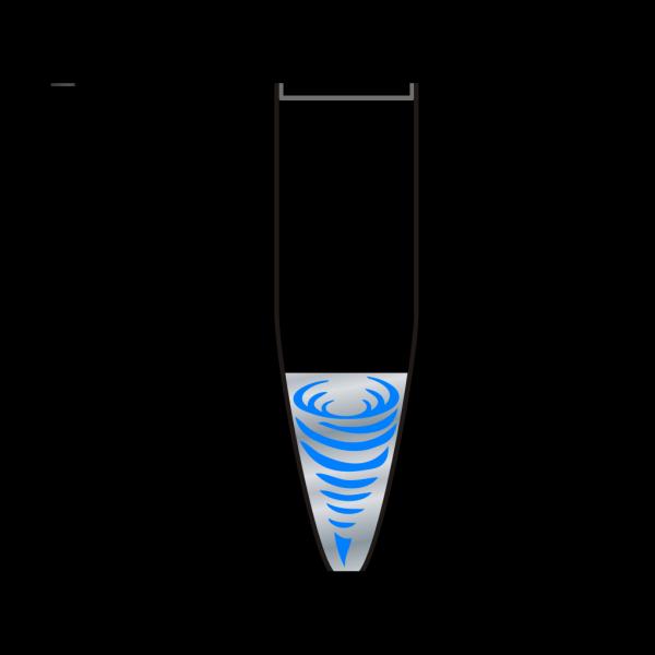 Vortex Tube PNG Clip art