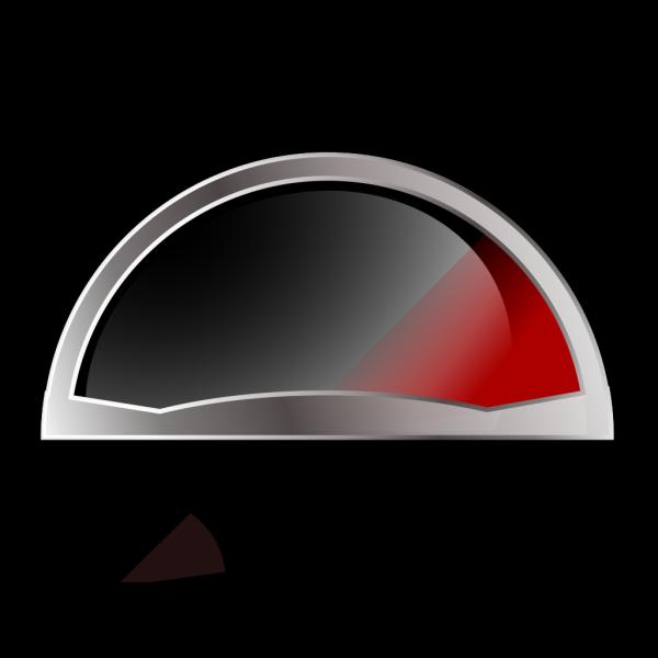 Gauge PNG Clip art