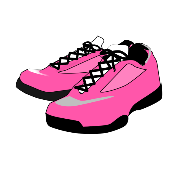 Running, Shoes PNG images