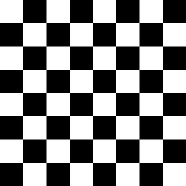 Chess Piece PNG Clip art