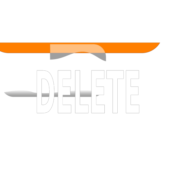 Delete PNG images