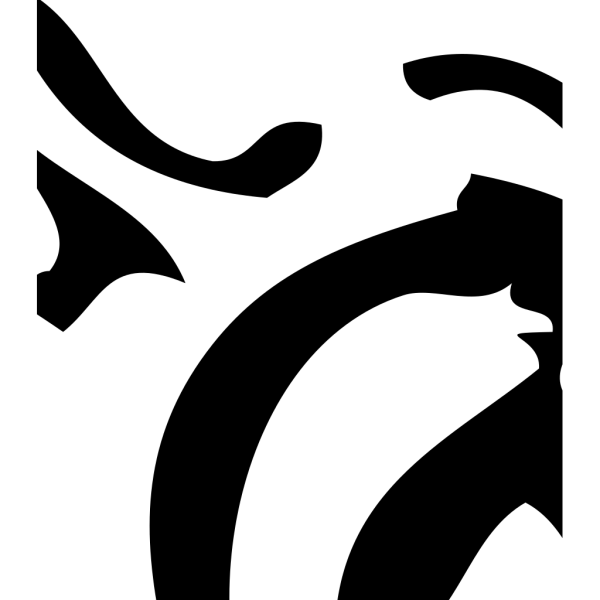 Ranatra Chinensis