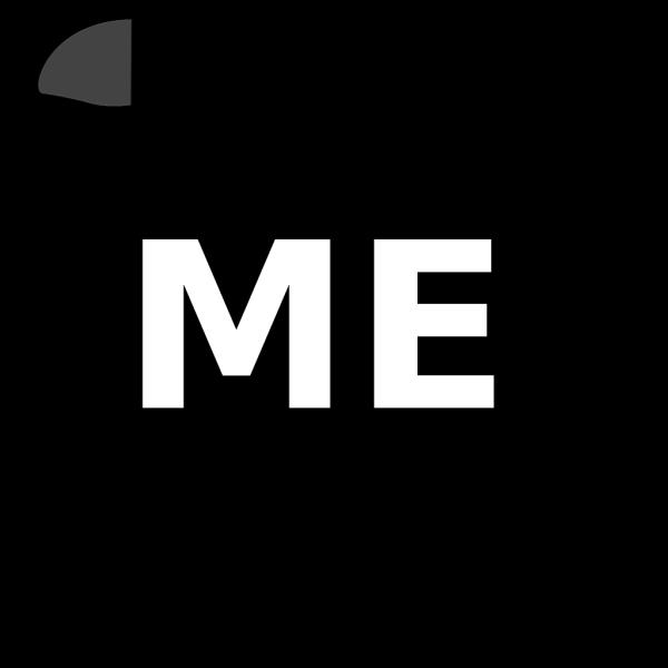 Me Button PNG Clip art