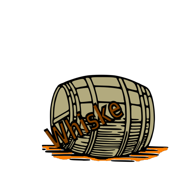 Whiskeypro PNG images