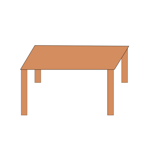 Table PNG Clip art