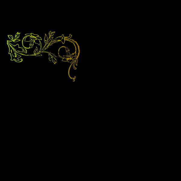 Floral Design PNG Clip art