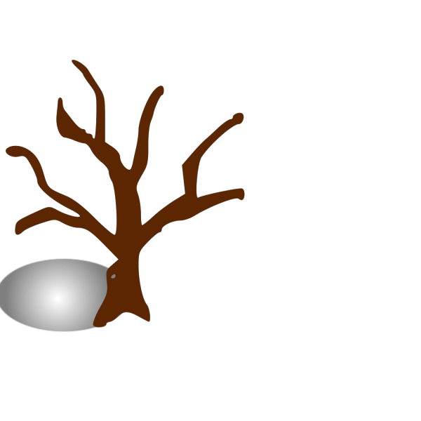 Dead Tree PNG images