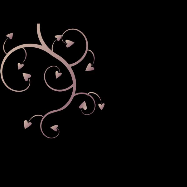 Decor PNG Clip art