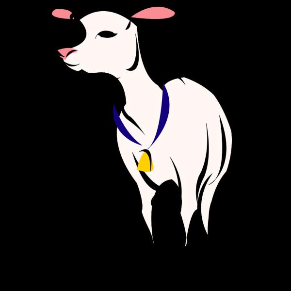 Lamb PNG Clip art