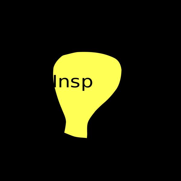 Inspire PNG Clip art