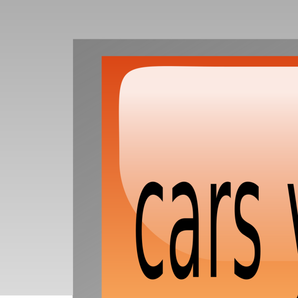 Cars You Drove PNG Clip art