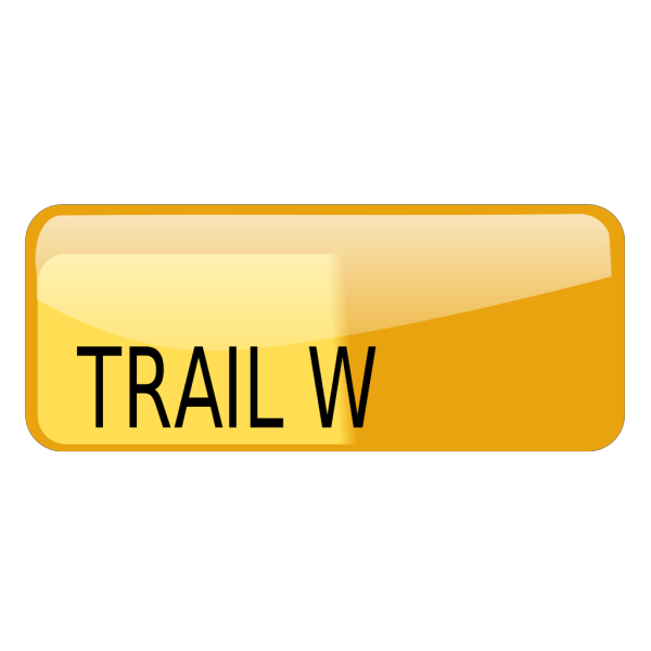 Yellow Trail Watch Button PNG images