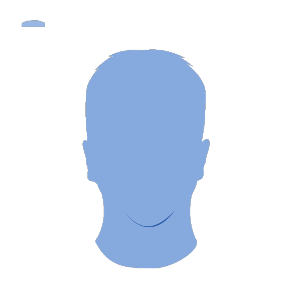 Avatar Male Silhouette  PNG images
