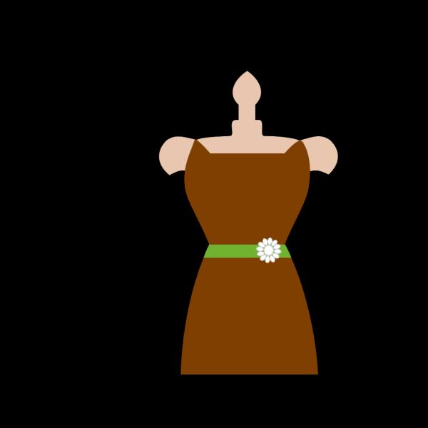 Bridesmaid PNG Clip art