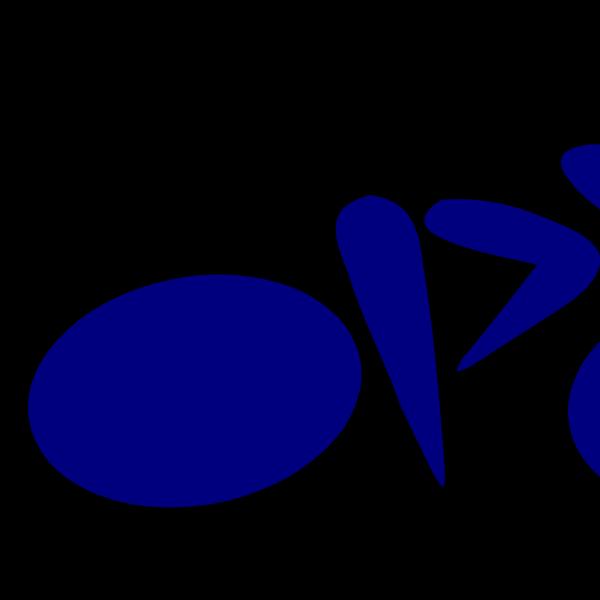 Protech Bikes PNG Clip art