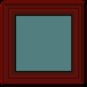 Photo Frame Bt PNG Clip art