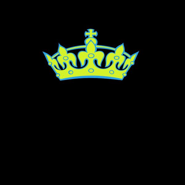 Laurel Crown Brown PNG Clip art
