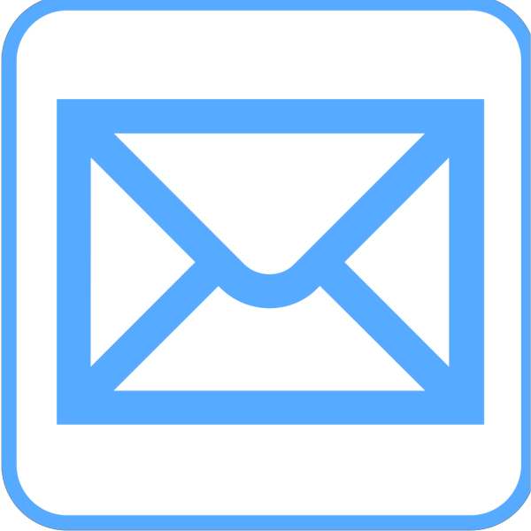Mail PNG Clip art
