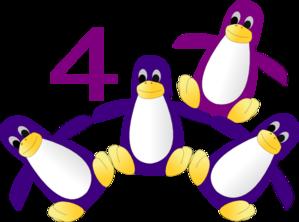Number PNG Clip art
