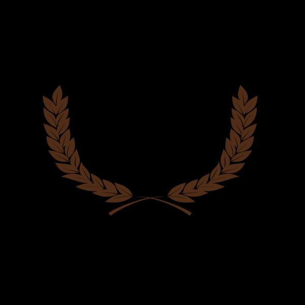 Arto Logo PNG Clip art