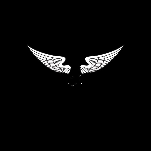G-ma Tattoo PNG Clip art