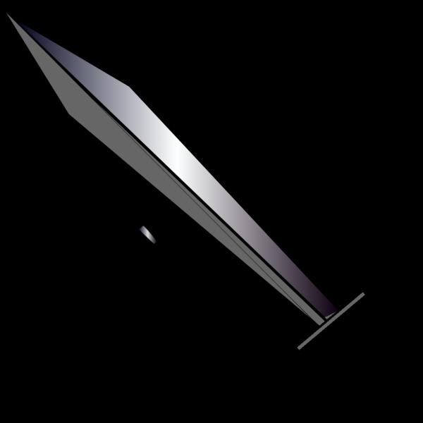 Sword Modified PNG Clip art