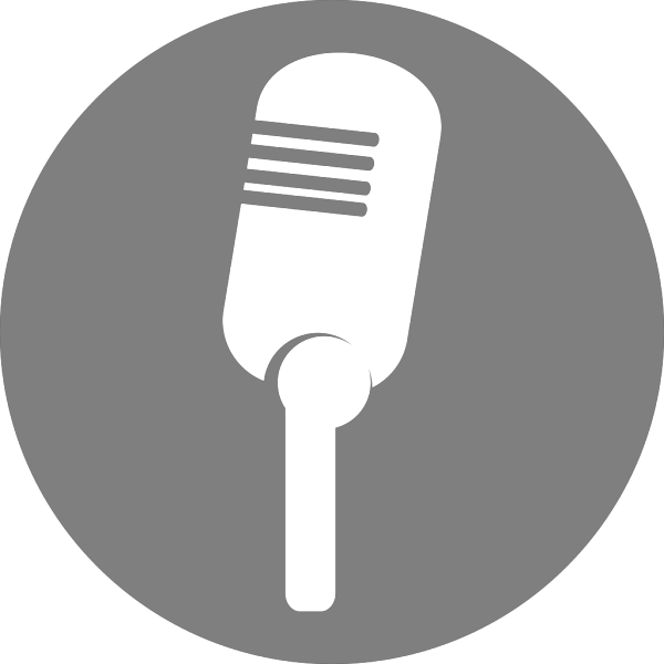 Mic2 PNG images