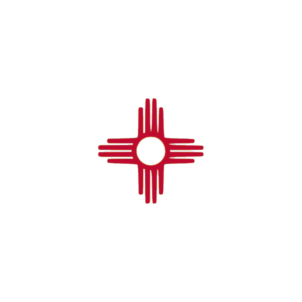 Black Knight Badminton Squash New Mexico Flag PNG images