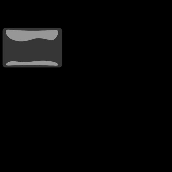 Button Clip art
