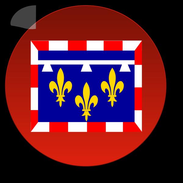 Anjou PNG Clip art