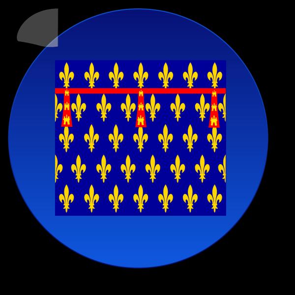 Aquitaine PNG Clip art