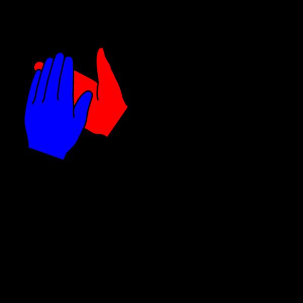 Hands PNG Clip art