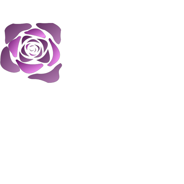 Rose PNG icons