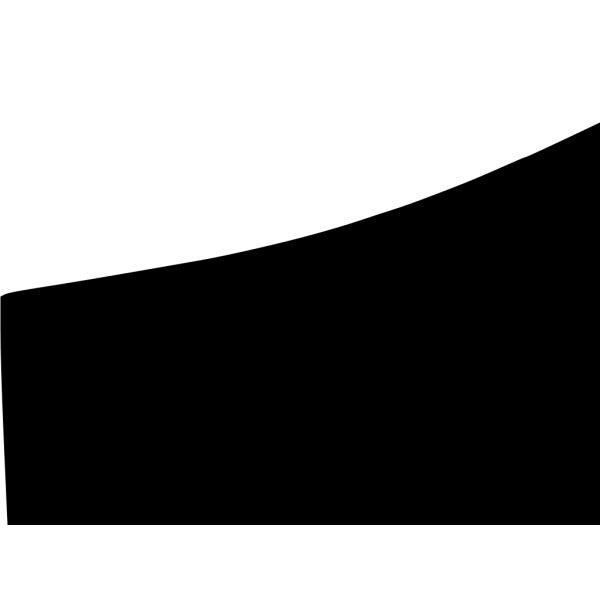 Black Shield Clip art