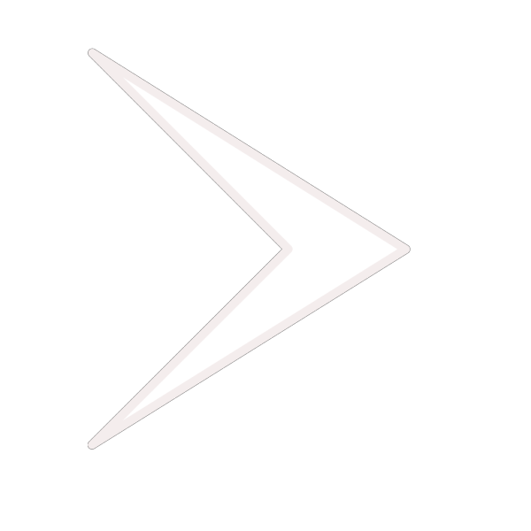 Reverse Black And White Arrows PNG Clip art