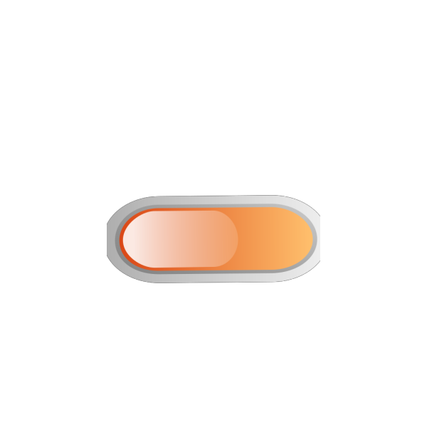 Small Orange Button