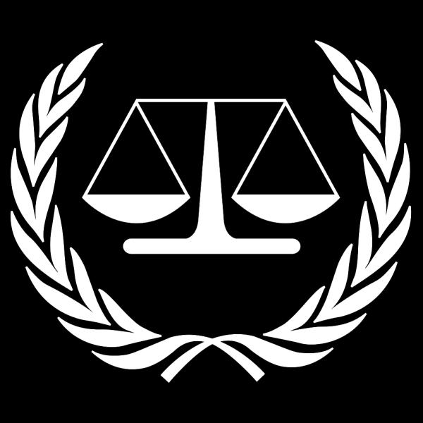 Logo2222 PNG Clip art