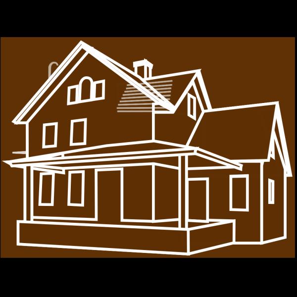Svg Logo PNG Clip art