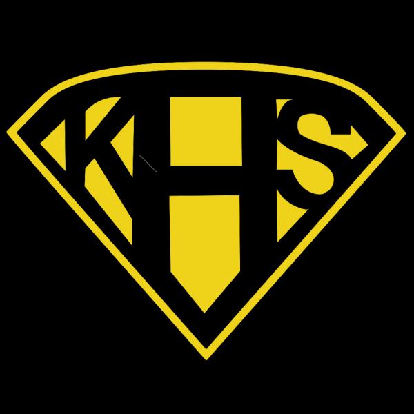 Khs PNG Clip art