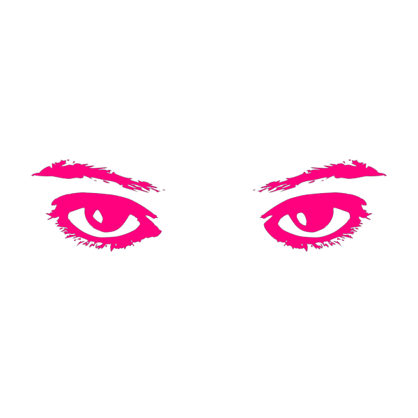 Eyes PNG images