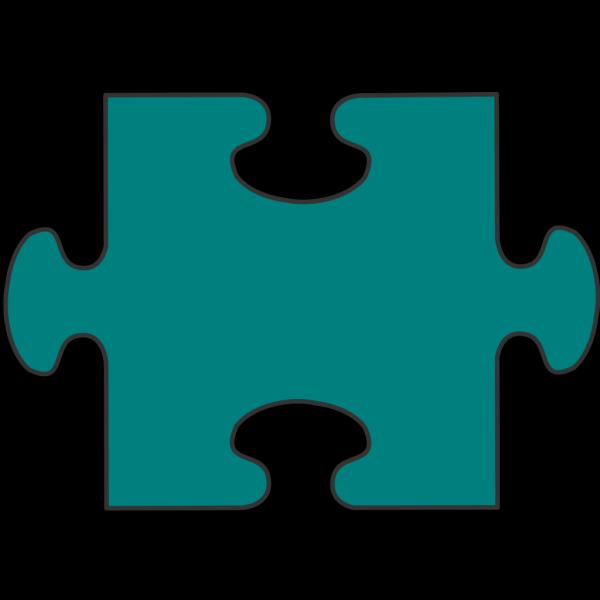 Puzzle Piece PNG Clip art