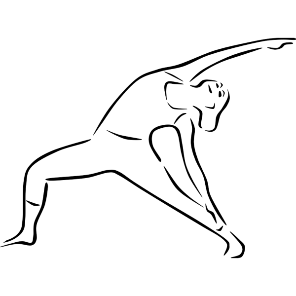 Reverse Warrior PNG images