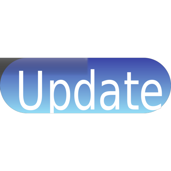 Update PNG images