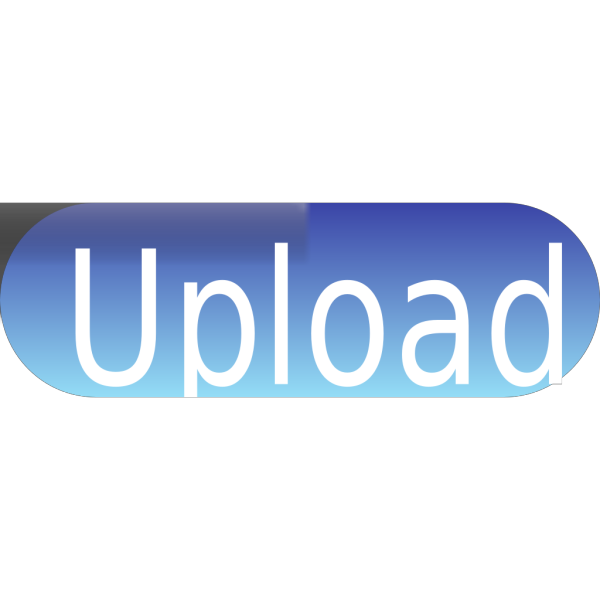 Upload PNG images